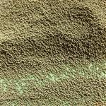喷砂抛光专用天然金刚砂,高硬度金刚砂棕刚玉