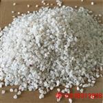 欢迎光临-水处理石英砂滤料全国发货开碧源有限公司