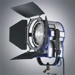 耐高温500℃ 高透光92%LED大功率封装透镜  影视片