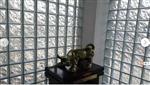 玻璃砖进口玻璃砖空心玻璃砖