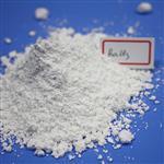 工业碳酸钡轻质重质碳酸钡批发可试样