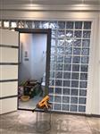 国外进口玻璃砖空心玻璃砖玻璃砖