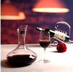 酒具 红酒杯 无铅水晶高脚杯 香槟杯 厂家直销 红酒醒酒器