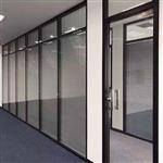 延安玻璃隔断_玻璃隔断质优价廉_厂家直销玻璃隔断
