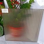 广东夹丝玻璃生产厂家