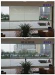 变色玻璃智能调光玻璃厂家推荐驰金玻璃
