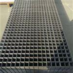 通州建筑工地施工建设用焊接钢筋网批发