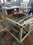 玻璃磨边机价格,玻璃磨边机厂家,潍坊华跃重工科技有限公司