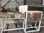 生产玻璃磨边机厂家,潍坊华跃重工科技有限公司