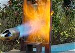 防火玻璃-防火玻璃生产厂家-防火玻璃样式-洛阳兰宇