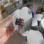 生产塑料镜片 ps镜片 pvc镜片 pc镜片