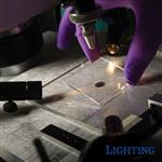 TEMPAX  高平整度 微电子系统 晶圆键合 0.7mm