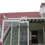 佛山驰金电磁屏蔽安全防护玻璃生产厂家