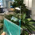 生产亚加力透明板 亚加力透明片 透明板 透明片