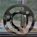 供应亚克力加工镜片 亚克力板材激光雕刻 激光镭雕加工有机玻璃