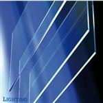 UV固化机紫外光固化条状光源大版面玻璃基板紫外高透过无需镀膜