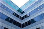 加工优质幕墙玻璃可钢化、中空幕墙玻璃定做加工