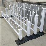 市政护栏 京式护栏 道路护栏