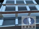 碳化硅辊棒 碳化硅杆