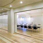 超大超长玻璃商家 广州厂家直销 可加工定制