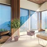 广州优质智 能调光玻璃