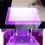导光玻璃 艺术玻璃 特种玻璃