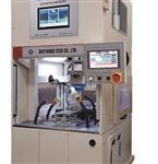 3D伺服玻璃移印机