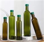 直销现货山茶油瓶橄榄油瓶