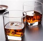威士忌玻璃杯
