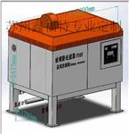 玻璃粉过滤器 离心机 分离机  厂家直销  品质值得信赖