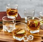 250ml玻璃酒杯