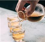日式小酒杯