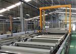 铝合金阳极氧化自动生产线