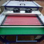玻璃清洗机供应 门窗移门玻璃清洗机 清洗烘干玻璃一体机