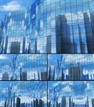西安钢化中空玻璃厂