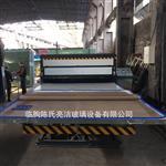 丹东玻璃夹胶炉 夹层玻璃设备厂家