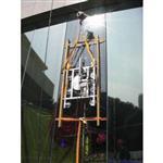 更换外墙玻璃  上海高楼外墙玻璃安装 上海幕墙玻璃维修