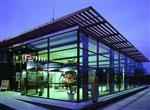 幕墙玻璃 上海幕墙玻璃 上海建筑玻璃