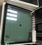 6+12A+6LOW-E中空玻璃