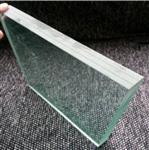 上海安全玻璃 上海防弹玻璃  上海防砸玻璃