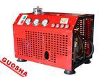国厦300公斤空气压缩机300公斤空压机