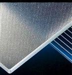 江苏太阳能镀膜玻璃 质量保证