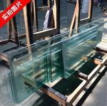 铝合金阳光房钢化玻璃房玻璃阳光房活动阳光房江西南昌