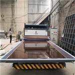 众科新款四层双系统夹胶设备  节能安全省电