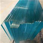 深圳夹胶玻璃供应 深圳夹胶玻璃厂