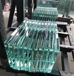 深圳玻璃厂  深圳钢化玻璃  深圳中空玻璃