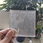 宁波装饰工艺夹丝玻璃
