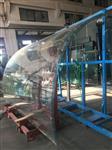 8毫米大板玻璃生产厂家