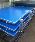 强化玻璃夹胶炉生产厂家
