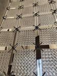防滑玻璃 上海防滑玻璃安装